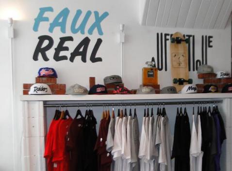 Fake Store 3